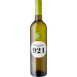 Vin alb Pinot Grigio 0.75l