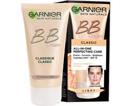 Garnier-Skin Naturals