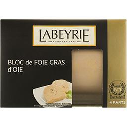 Foie gras de gasca 150g