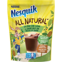 Cacao instant  168g