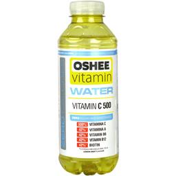 Apa cu vitamine C500 555ml