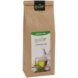 Ceai Calming 50g