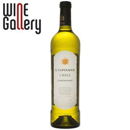 Vin alb Chardonnay 0.75l