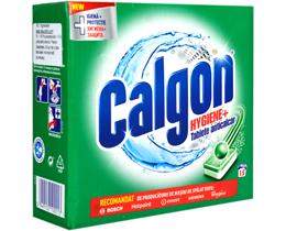Calgon-Hygiene