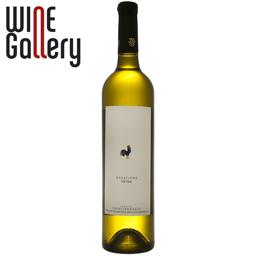 Vin alb Savatiano 0.75l
