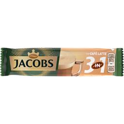 Cafea instant 3 in 1 cafe latte 12.5g