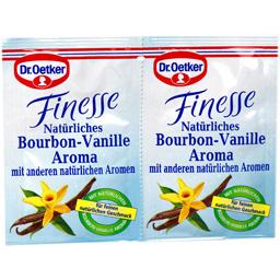Vanilie bourbon 10g