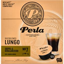 Cafea Lungo 12 capsule