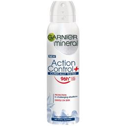 Deodorant spray Action Control 150ml