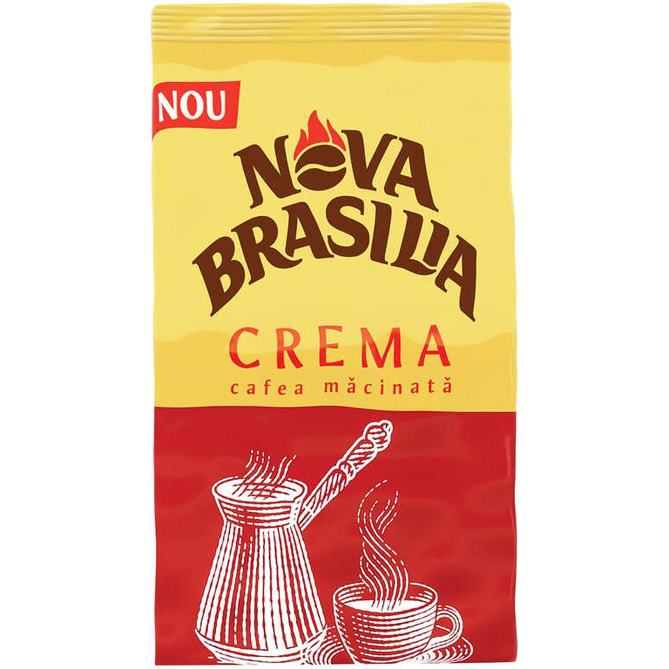 Nova Brasilia