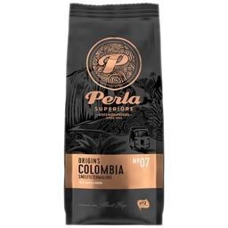 Cafea macinata 07 Columbia 250g