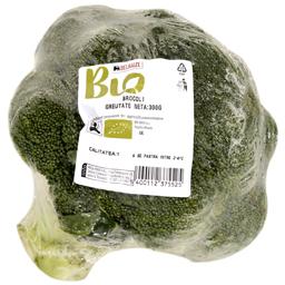 Broccoli bio 300g