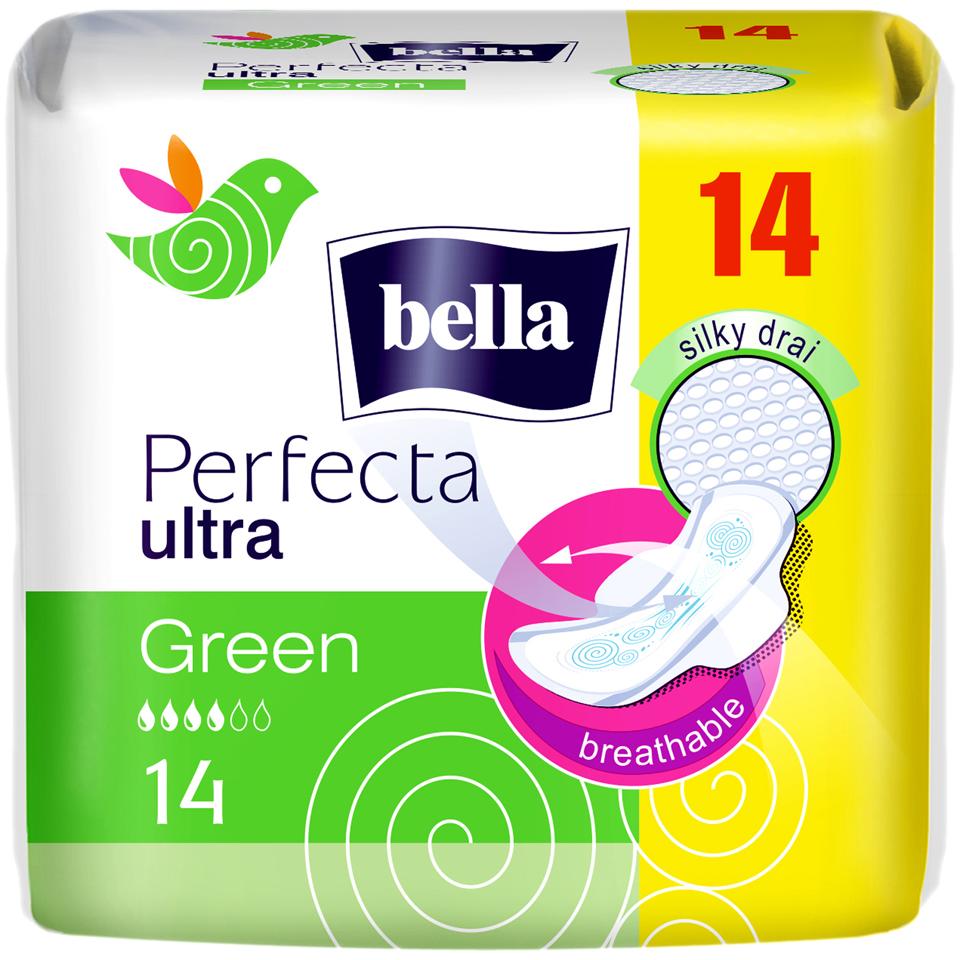 Bella-Perfecta