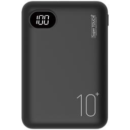 Baterie externa 10.000 mAh