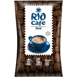 Cafea prajita si macinata decafeinizata 90g