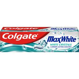 Pasta de dinti Max White 75ml