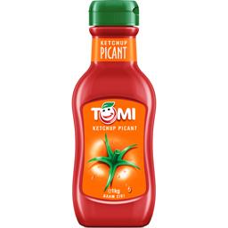 Ketchup picant 1kg