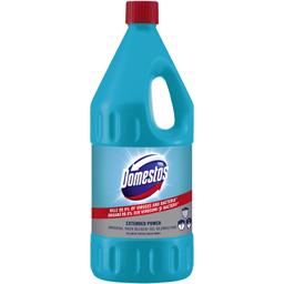 Dezinfectant pe baza de clor Briza marii 2L