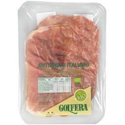 Antipasto italiano  100g