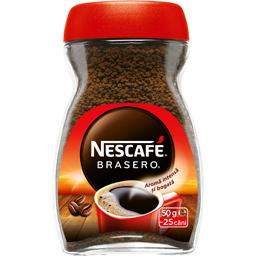 Cafea instant  50g