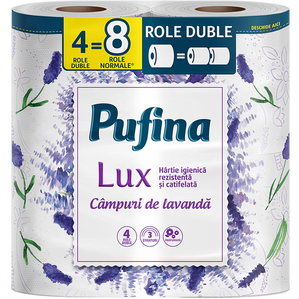 Pufina-Lux