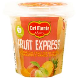 Mix de fructe tropicale 227g