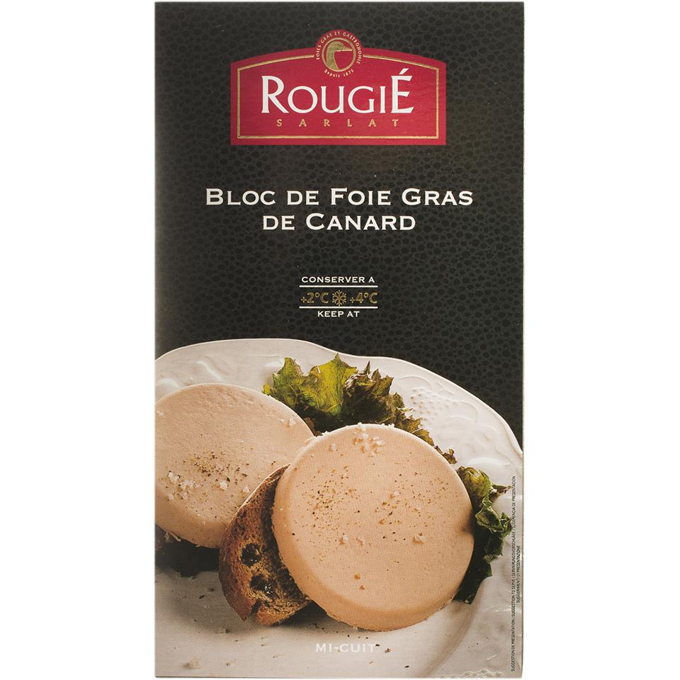 Rougie