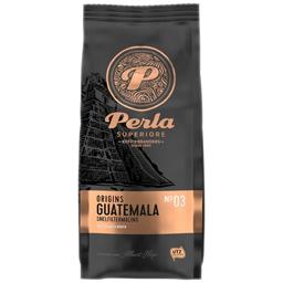 Cafea macinata 03 Guatemala 250g