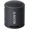 Boxa wireless portabila SRS-XB13 cu EXTRA BASS, neagra
