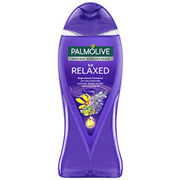 Gel de dus So relaxed 500ml
