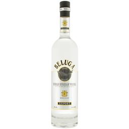 Noble Vodka  0.7L
