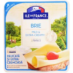 Felii Brie 150g