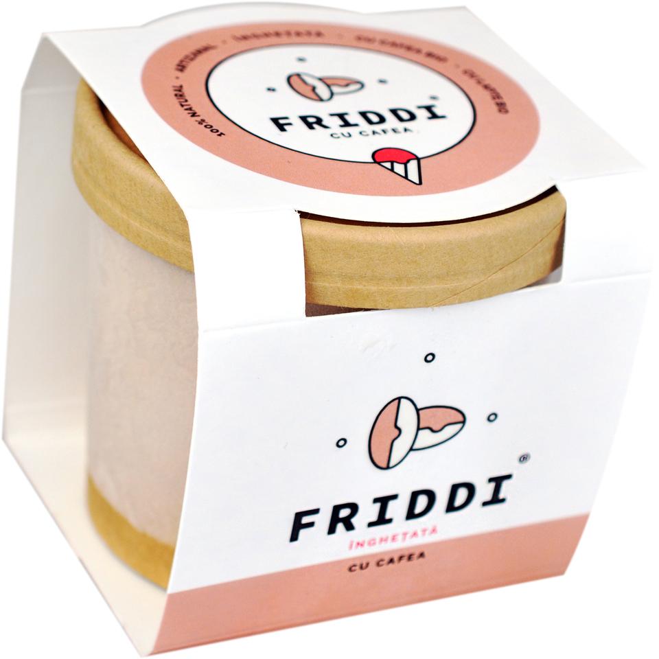 Friddi