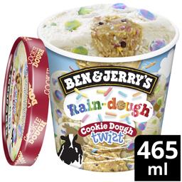 Inghetata Rain-dough 465ml