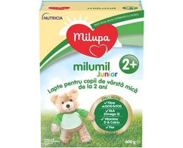 Milupa-Milumil