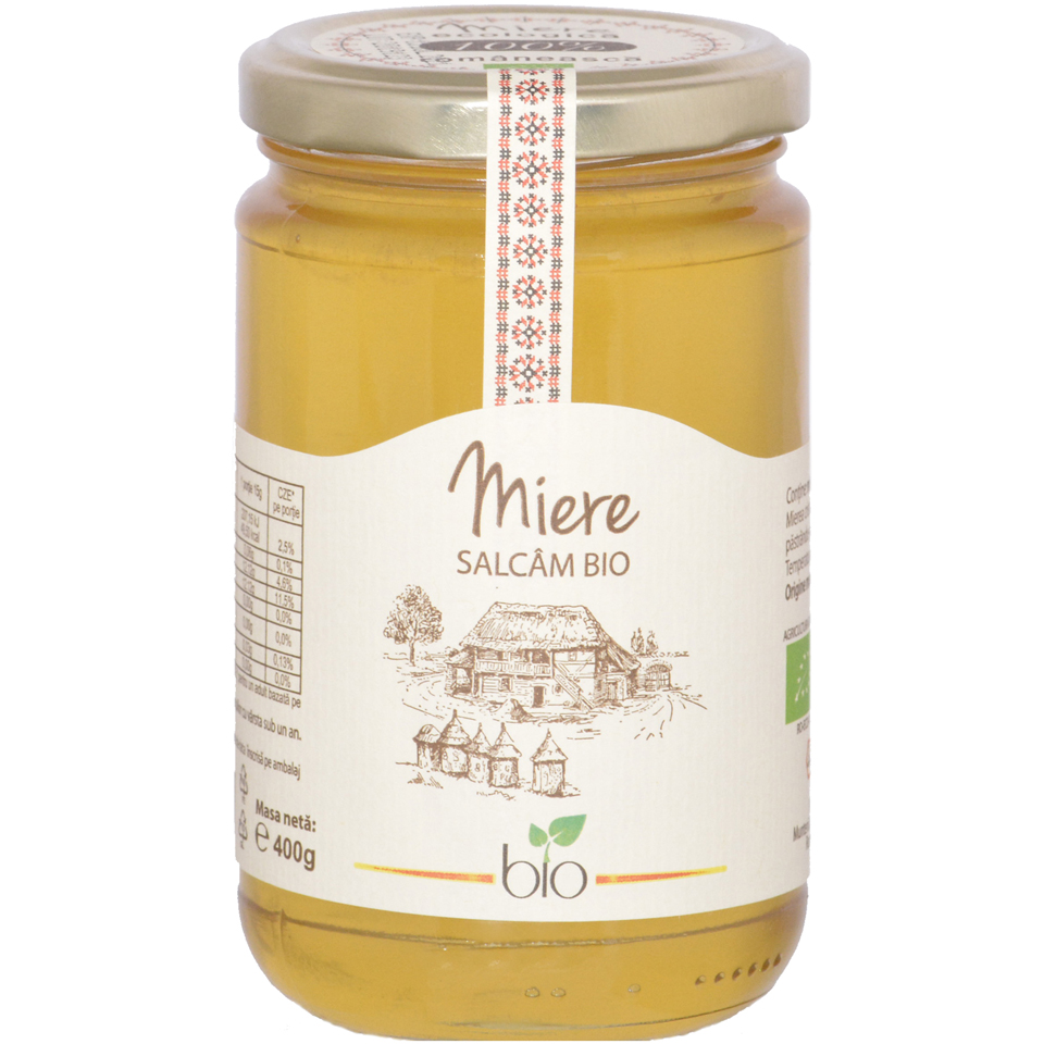 Honey Line