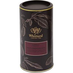 Ciocolata calda cu aroma de chilli 350g