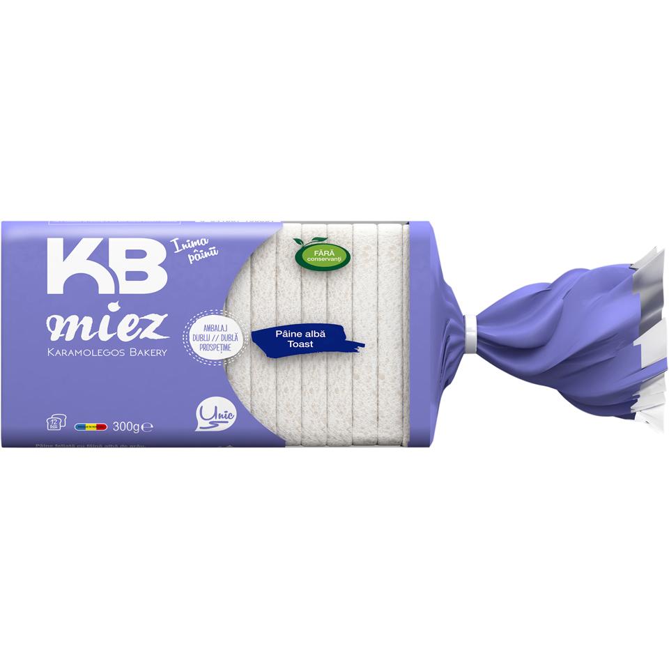 KB-Miez