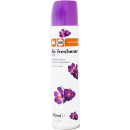 Odorizant spray floral 300ml