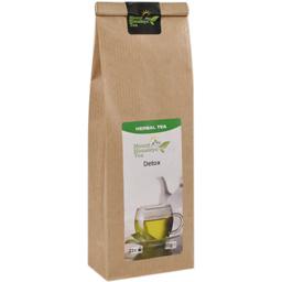 Ceai Detox 50g