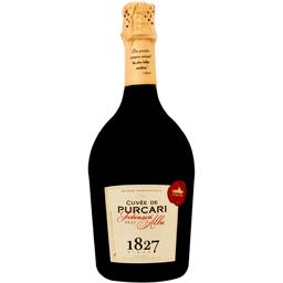 Vin spumant Feteasca Alba 0.75l