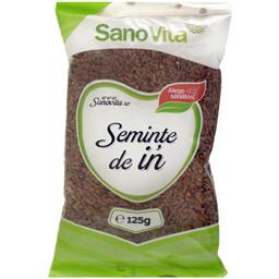semințe de in pentru inflamația articulară)