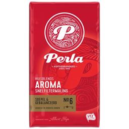 Cafea macinata 06 Aroma 500g