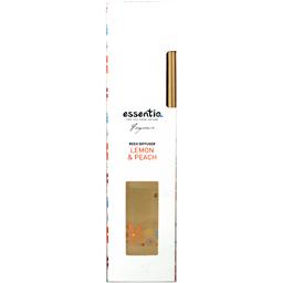 Parfum de camera de lamaie si piersica 200ml