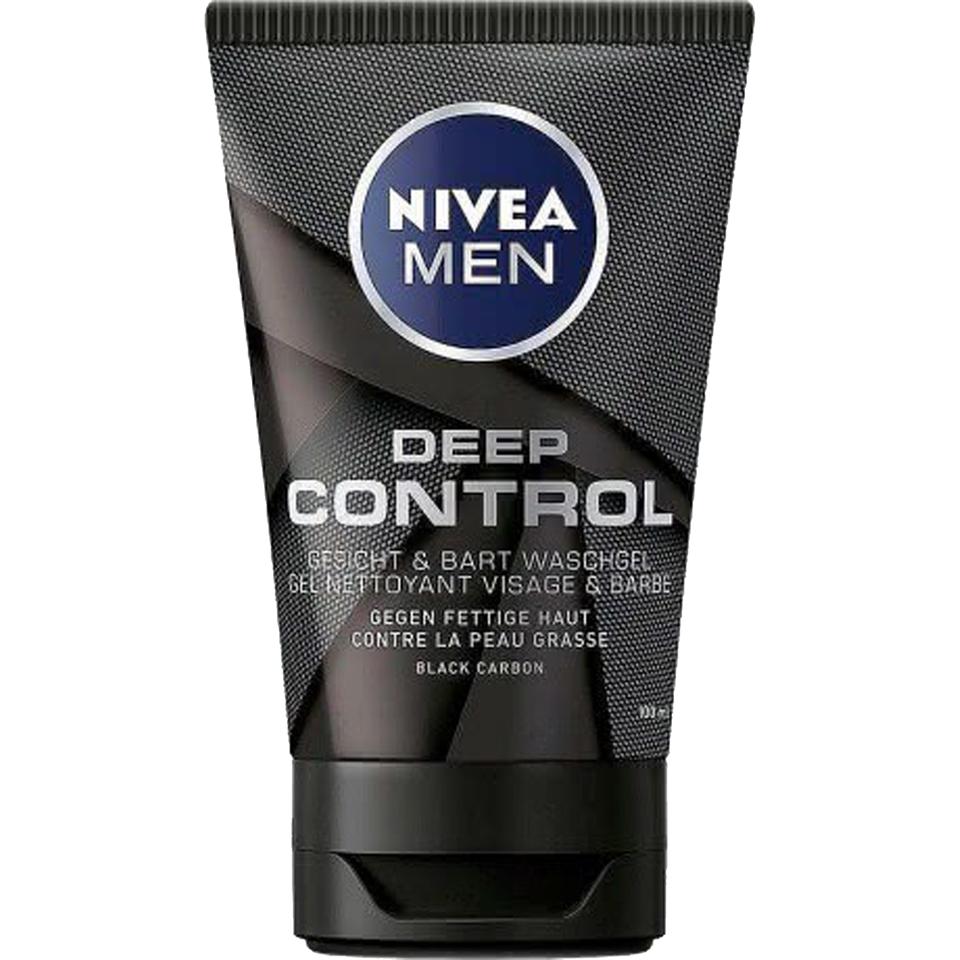 Nivea Men-Deep