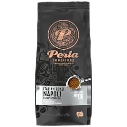 Cafea macinata 08 Napoli 250g