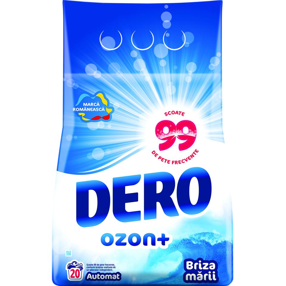 Dero-Ozon+