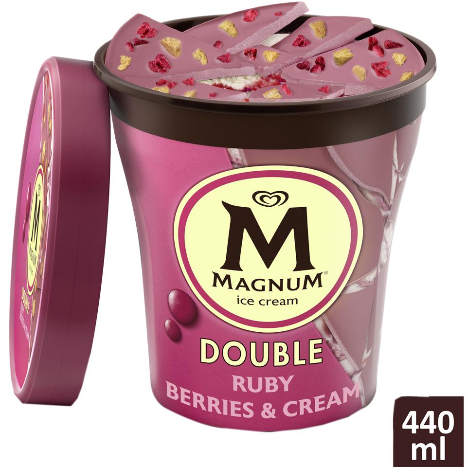 Magnum-Pints