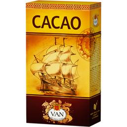 Cacao aromata 75g