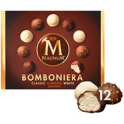 Inghetata Bomboniera 140ml